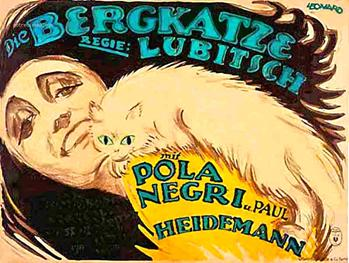 https://www.rarefilmsandmore.com/Media/Thumbs/0008/0008578-die-bergkatze-1921-the-wildcat-with-switchable-english-subtitles-.jpg