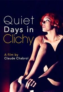 https://www.rarefilmsandmore.com/Media/Thumbs/0011/0011054-quiet-days-in-clichy-1970-with-switchable-english-and-spanish-subtitles-.jpg