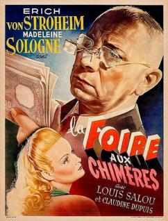 https://www.rarefilmsandmore.com/Media/Thumbs/0011/0011031-carnival-of-illusions-la-foire-aux-chimeres-1946-with-switchable-english-subtitles-.jpg