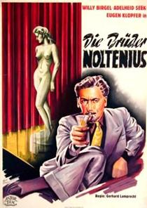 https://www.rarefilmsandmore.com/Media/Thumbs/0003/0003570-die-bruder-noltenius-1945-improved-picture-quality-.jpg