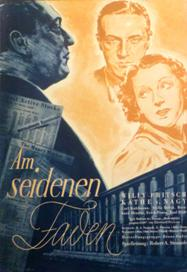 http://www.rarefilmsandmore.com/Media/Thumbs/0003/0003671-am-seidenen-faden-1938.jpg