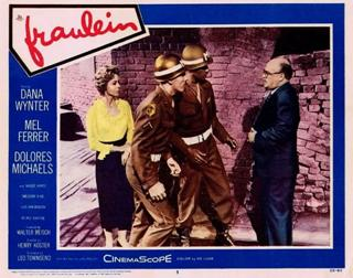 https://www.rarefilmsandmore.com/Media/Thumbs/0011/0011069-fraulein-1958-english-and-spanish-audio-tracks-.jpg