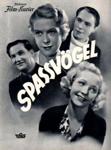 http://www.rarefilmsandmore.com/Media/Thumbs/0002/0002380-spasvogel-1938.jpg