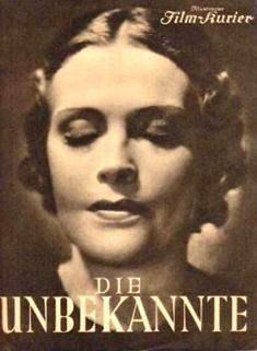 http://www.losthomeland.com/Media/Thumbs/0003/0003417-die-unbekannte-1936-with-switchable-english-subtitles-audio-problems.jpg