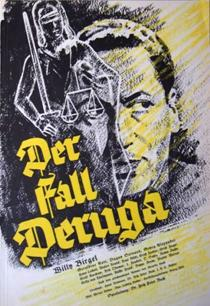 https://www.rarefilmsandmore.com/Media/Thumbs/0004/0004170-der-fall-deruga-1938.jpg