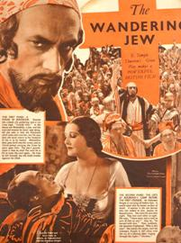 http://www.rarefilmsandmore.com/Media/Thumbs/0004/0004061-the-wandering-jew-1933.jpg
