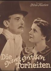 https://rarefilmsandmore.com/Media/Thumbs/0002/0002038-die-ganz-grossen-torheiten-1937.jpg