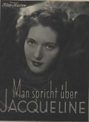 https://rarefilmsandmore.com/Media/Thumbs/0002/0002268-man-spricht-uber-jacqueline-1937.jpg