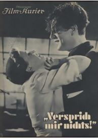 https://rarefilmsandmore.com/Media/Thumbs/0002/0002269-versprich-mir-nichts-1937-with-switchable-english-subtitles-.jpg