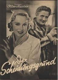 https://rarefilmsandmore.com/Media/Thumbs/0000/0000447-der-scheidungsgrund-1937.jpg