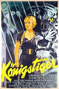 https://rarefilmsandmore.com/Media/Thumbs/0003/0003352-konigstiger-1935.jpg