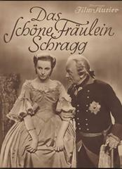 https://rarefilmsandmore.com/Media/Thumbs/0000/0000446-das-schone-fraulein-schragg-1937.jpg