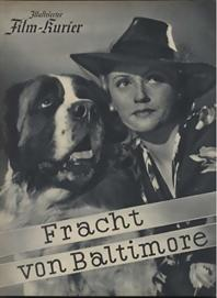 https://rarefilmsandmore.com/Media/Thumbs/0000/0000450-fracht-von-baltimore-1938.jpg
