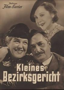https://rarefilmsandmore.com/Media/Thumbs/0000/0000445-kleines-bezirksgericht-1938.jpg