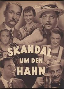 https://rarefilmsandmore.com/Media/Thumbs/0001/0001006-skandal-um-den-hahn-1938.jpg