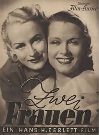 https://rarefilmsandmore.com/Media/Thumbs/0002/0002442-zwei-frauen-1938-with-hard-encoded-dutch-subtitles-.jpg