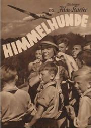 https://rarefilmsandmore.com/Media/Thumbs/0001/0001775-himmelhunde-1942.jpg