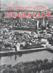 http://losthomeland.com/Media/Thumbs/0000/0000898-a-flight-over-old-ingolstadt-1920-1939-2000-400.jpg