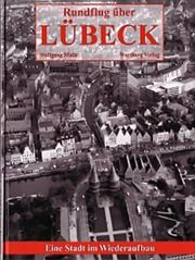 http://losthomeland.com/Media/Thumbs/0001/0001298-a-flight-over-old-lubeck-2002-a-photobook-400.jpg