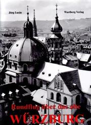 http://losthomeland.com/Media/Thumbs/0002/0002175-a-flight-over-old-wurzburg-before-its-destruction-a-photobook-2000-400.jpg