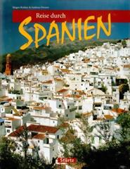 http://losthomeland.com/Media/Thumbs/0000/0000100-a-journey-through-spain-a-photobook-2001-400.jpg