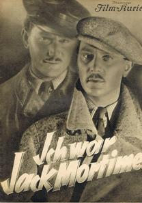 https://rarefilmsandmore.com/Media/Thumbs/0003/0003521-ich-war-jack-mortimer-1935-with-switchable-english-subtitles-.jpg