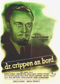 https://www.rarefilmsandmore.com/Media/Thumbs/0003/0003603-dr-crippen-an-bord-1942.jpg