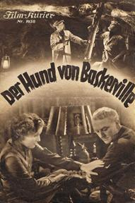 https://rarefilmsandmore.com/Media/Thumbs/0003/0003622-der-hund-von-baskerville-1937.jpg