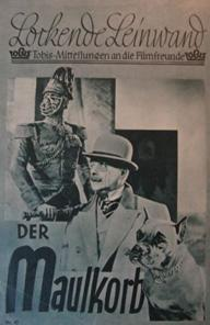 http://rarefilmsandmore.com/Media/Thumbs/0003/0003097-der-maulkorb-1938.jpg