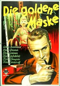 https://rarefilmsandmore.com/Media/Thumbs/0003/0003765-die-goldene-maske-1939.jpg