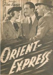https://rarefilmsandmore.com/Media/Thumbs/0001/0001761-orient-express-1944.jpg
