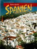 Bild von A JOURNEY THROUGH SPAIN - A PHOTOBOOK  (2001)