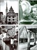 Picture of SILESIA AS IT ONCE WAS IN 114 OLD PHOTOS  (1956)