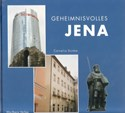 Picture of THE SECRETIVE AND SURPRISING JENA  (2003)