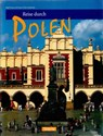Bild von A JOURNEY THROUGH POLAND - A PHOTOBOOK  (2005)