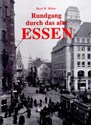 Picture of A TOUR OF OLD ESSEN  (1998)