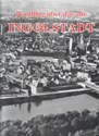 Bild von A FLIGHT OVER OLD INGOLSTADT, 1920 - 1939  (2000)