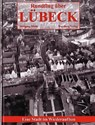 Bild von A FLIGHT OVER OLD LÜBECK  (2002) - A PHOTOBOOK