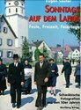 Bild von COUNTRY LIFE IN SWABIA IN THE 1950s - A PHOTOBOOK  (1998)