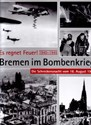 Bild von BREMEN IN THE BOMBING WAR - A PHOTOBOOK  (2004)
