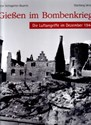 Picture of GIESSEN IN THE BOMBING WAR - A PHOTOBOOK  (2004)