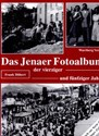 Picture of JENA IN THE 40s AND 50s - A PHOTOBOOK  (2002)
