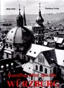 Bild von A FLIGHT OVER OLD WURZBURG BEFORE ITS DESTRUCTION - A PHOTOBOOK  (2000)