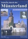 Picture of AN HISTORICAL JOURNEY THROUGH MUNSTER - A PHOTOBOOK  (2003)