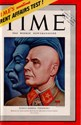 Bild von BOUND ISSUES OF TIME MAGAZINE – APRIL TO JUNE 1941