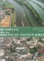 Picture of A FLIGHT OVER THE RHEINGAU-TAUNAS REGION  (2003)