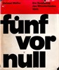 Picture of FÜNF VOR NULL – THE OCCUPATION OF THE MUNSTER REGION  (1972)