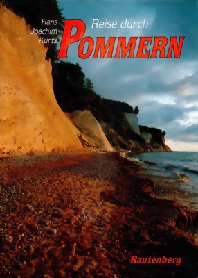 Picture of REISE DURCH POMMERN  (1993)