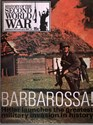 Picture of HISTORY OF THE SECOND WORLD WAR - PART 22  (1973)  (BARBAROSSA)
