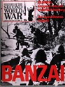 Bild von HISTORY OF THE SECOND WORLD WAR - PART 32  (1973)  (BANZAI)